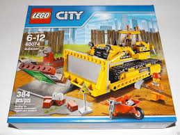 lego city jeep lego building toys toys u0026 hobbies
