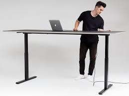 Wohnzimmertisch Platte Tisch E2 Set Jetzt Online Kaufen Modulor