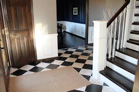 tile best wood look tile stairs room design decor fantastical to
