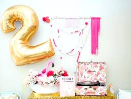 2 year birthday birthday party ideas for 2 year girl birthday party ideas for 2