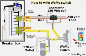 single pole switch diagram choice image diagram design ideas