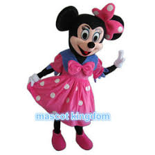 Pink Minnie Mouse Halloween Costume Pink Minnie Mouse Costume Pink Minnie Mouse