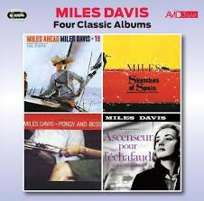 best 25 sketches of spain ideas on pinterest miles davis so