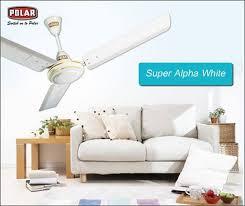 30 best polar home appliances images on pinterest appliances