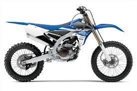 action park motocross demo yamaha motocross bikes days u raines racing demos martin mx