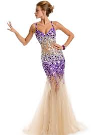prom dress stores in atlanta boutique for prom dresses dresses