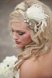mint art deco wedding ideas from julie roberts ruffled