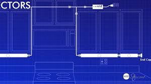 led under cabinet strip lights installing under cabinet led lighting with how do i install led