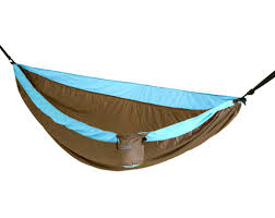 double hammock with cinch buckle tree straps made in usa u2013 yukon