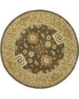 Safavieh Anatolia Collection Fall Sale Safavieh Anatolia Collection An556k Handmade