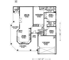 square house floor plans 1700 square house plans home planning ideas 2017