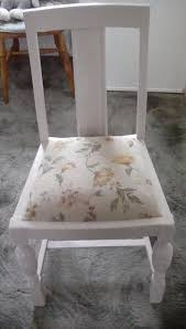 York Dining Chair Dining Chairs York Second Hand Household Furniture Buy And Sell