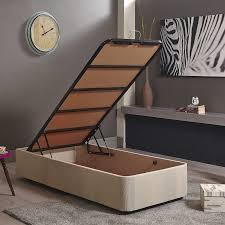 Three Quarter Ottoman Storage Bed Hydraulic Storage Bed Hydraulic Storage Bed Suppliers And
