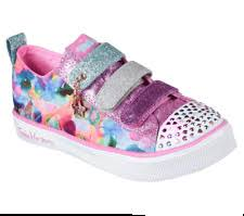 rainbow light up shoes rainbow shoes for girls ebay