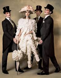 dresses for royal ascot how to spend it