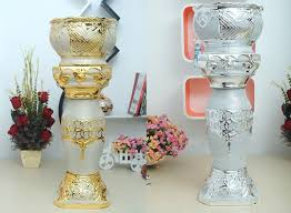 Decorative Floor Vases Ideas Big Flower Vases Terrific Big Flower Vase 63 Big Vases For Cape
