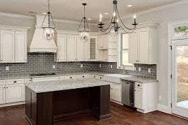kitchen cabinet variations tampa cabinet store