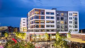 mosaic district map apartments near mosaic district in fairfax va apartments com