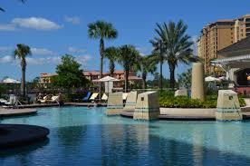 vacation rentals in orlando fl wyndham bonnet creek resort