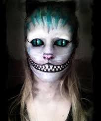 Cheshire Cat Halloween Costume Scary Halloween Cheshire Cat Costume Cheshire Cat Clothes