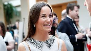lady glen affric pippa middleton s diet is so strict that she never eats pancakes