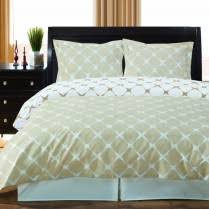 duvet cover sets and bed covers at bedding com