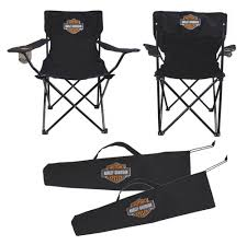Patio Furniture Covers Home Depot - epic harley davidson patio furniture 23 in ebay patio sets with