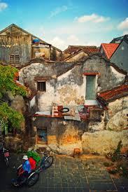777 best bucket list vietnam images on pinterest vietnam travel