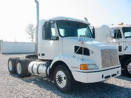 volvo tractor trailer for sale volvo hoods