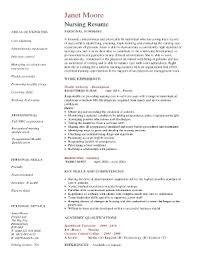 Academic Resume Template Academic Cv Template Forms Fillable U0026 Printable Samples For Pdf