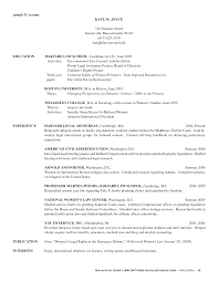 Resume Sample For Freshers Student 28 Resume Sample For Law Fresher Fresher Resume With