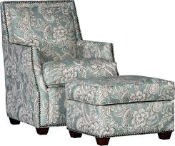 Slipcover Chair And Ottoman Chair And Ottoman Cover Set Slipcover Cheap 25502 Interior Decor