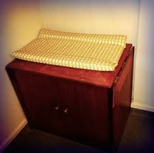 Koala Kare Changing Table by My Anxious Travels The Front Room Waikanae Beach U2013 Magnificent