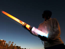 diy engineering projects 46 best physics images on pinterest air cannon gun and guns