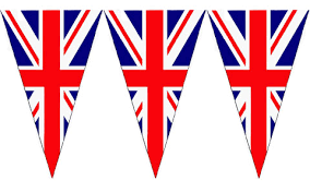 clipart union jack clipart collection union jack bunting