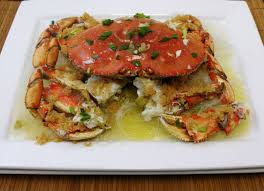 the happy crab restaurant 60607 chicago seafood delivery