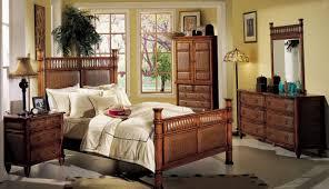 Wicker Nightstands For Sale Wicker Dresser And Nightstand Loccie Better Homes Gardens Ideas