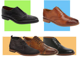 11 best shoes for men 2017 mens formal dress shoes leather