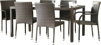 Dining Room Chairs Sale Compact Ikea Wicker Dining Chairs Granas Table And Chairs Modern