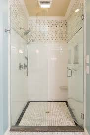 Modern Bathrooms South Africa - remodeling a small bathroom rukle uncategorized natural design