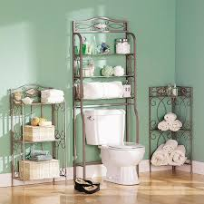 over the toilet shelf ikea uncategorized bathroom over toilet storage in nice 56 over
