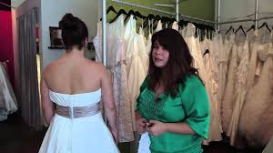 duct wedding dresses how to hide back with plus size bridal gowns bridal fashion