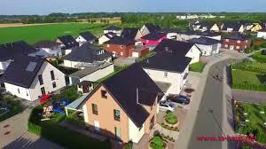 Haus Immobilien 1a Haus Immobilien Ihr Weg Zum Perfekten Traumhaus Youtube