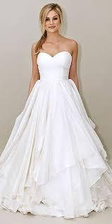 Wedding Dress Quotes The 25 Best Classic Wedding Dress Ideas On Pinterest Classy