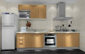 best free kitchen design software free 3d kitchen design planner 3d kitchen design kitchen