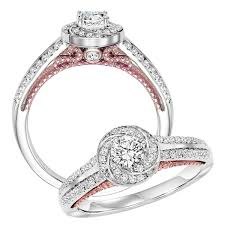 v shaped rings of diamond essence jewels are beautiful on their alex and ani hearts on schneider martin flyer view