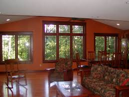 Home Town Restyling Family And Dining Room Addition Home Town - Dining room addition