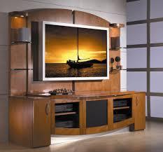 tall tv cabinet with doors bedroom bedroom tv stand and storage bedroom tv stand height bedroom