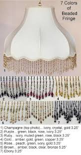 victorian l shades with beaded 15 best victorian l shades images on pinterest victorian hommum