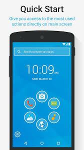 smart luncher apk smart launcher alternatives and similar apps alternativeto net